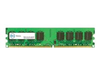 Dell - DDR4 - 16 GB - DIM