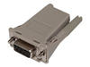HPE - Seriell adapter (DC